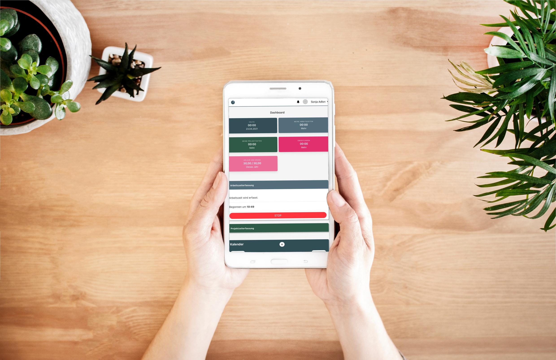 Timez-als-App-verfügbar.png