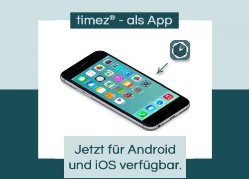 Timez-als-App-verfügbar_v4.jpg