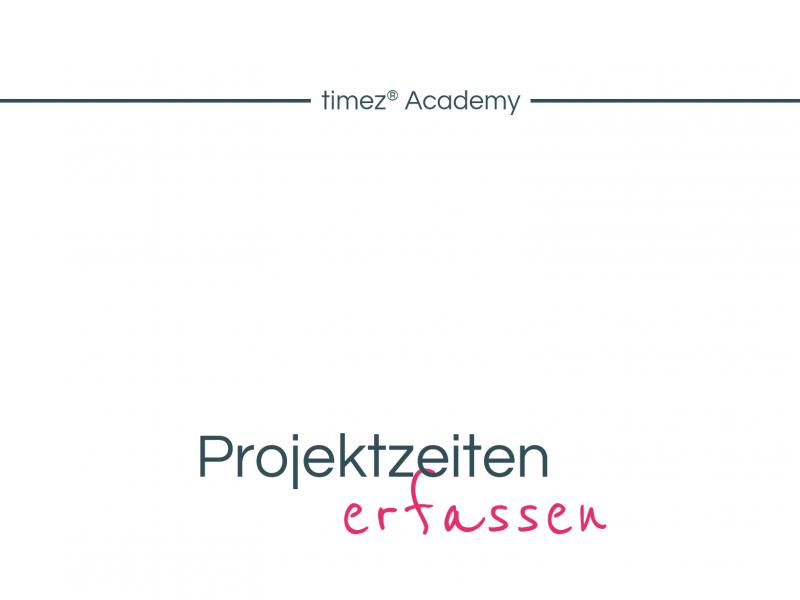 Titel_preview_website-2.png