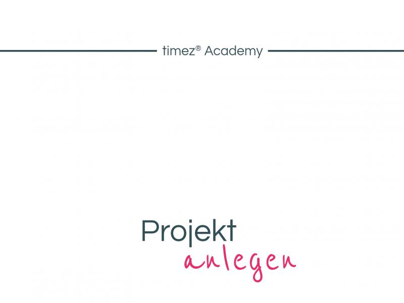 Titel_preview_website-3.png