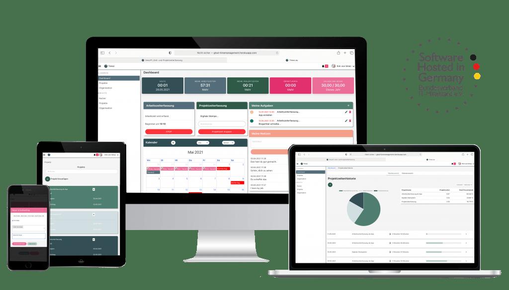 Zeiterfassung_App_Funktionen_Datenschutz